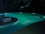 swimmingpool leme bedje santa maria.jpg