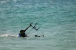 bodydrag kitebeach cape verde