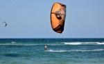 airush DNA kite beach sal cape verde.jpg