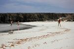 beach cape verde sal.jpg
