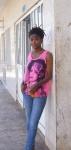 capverdian girl.jpg