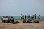 kite group canoa ponta preta.jpg